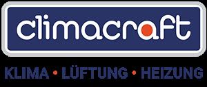 Klimaanlagen Wien | Beratung & Service | Climacraft